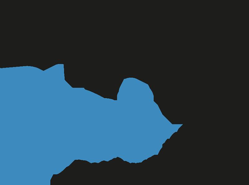 Betreuungszentrum Risi Schwellbrunn